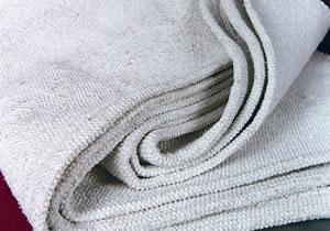 Asbestos Floor Tiles Textiles And Composites