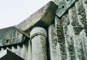 Where can you find asbestos? Asbestos cement