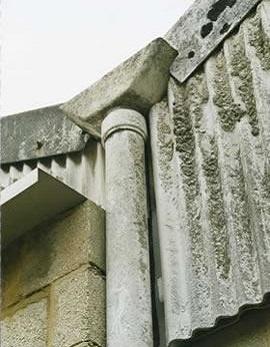 Asbestos Floor Tile Removal >> Asbestos image gallery