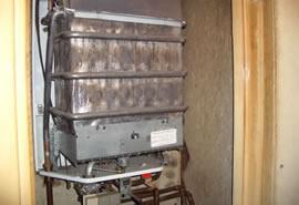 Asbestos Image Gallery