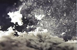 A Coatings Compendium: Asbestos Encapsulation