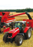 Working safely with agricultural machinery