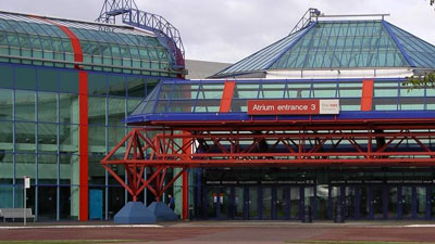 Window Cleaning Specialist Access Equipment